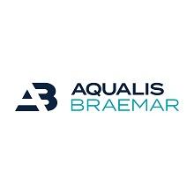 Aqualis Braemar