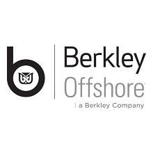 Berkley Offshore Underwriting Managers, LLC