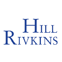 Hill Rivkins