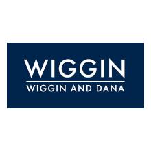 Wiggin