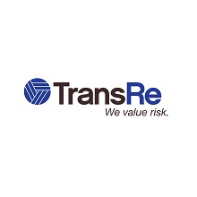 Trans Re
